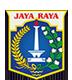 Provinsi DKI Jakarta